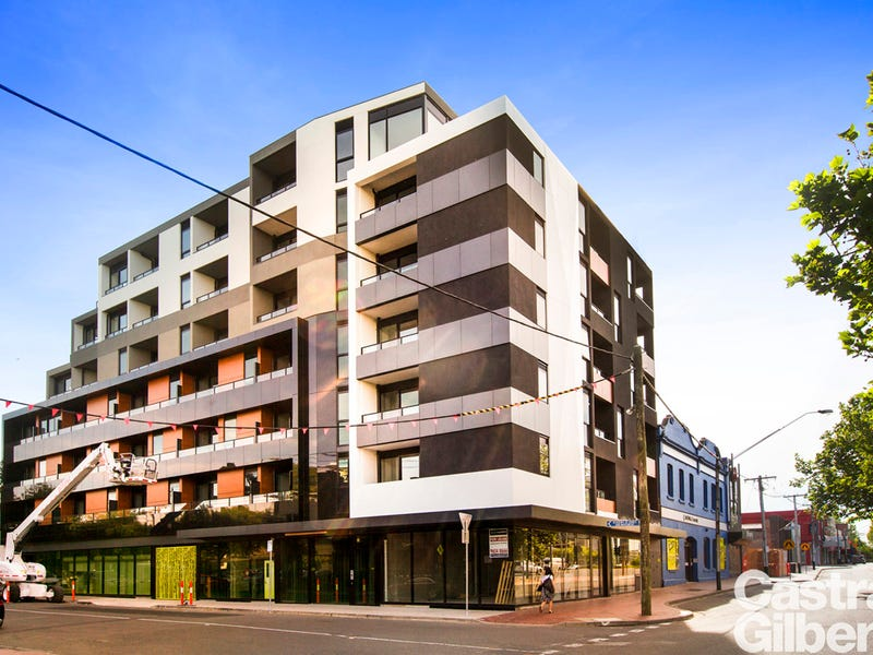 306/2a Clarence Street, Malvern East, Vic 3145