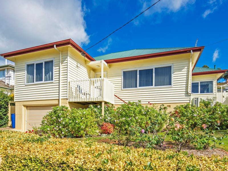38 Cunningham Street, South Burnie, Tas 7320