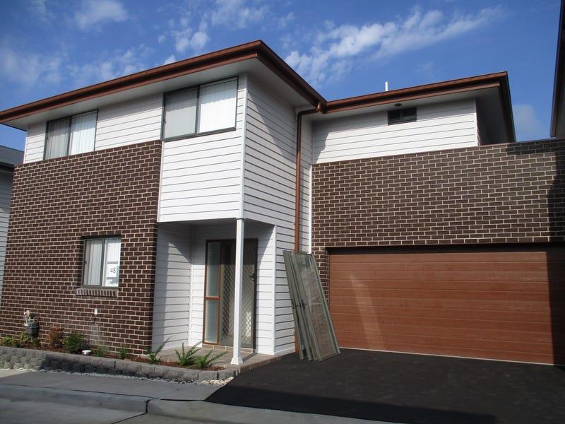 3 Blackbird Street, Thornton, NSW 2322