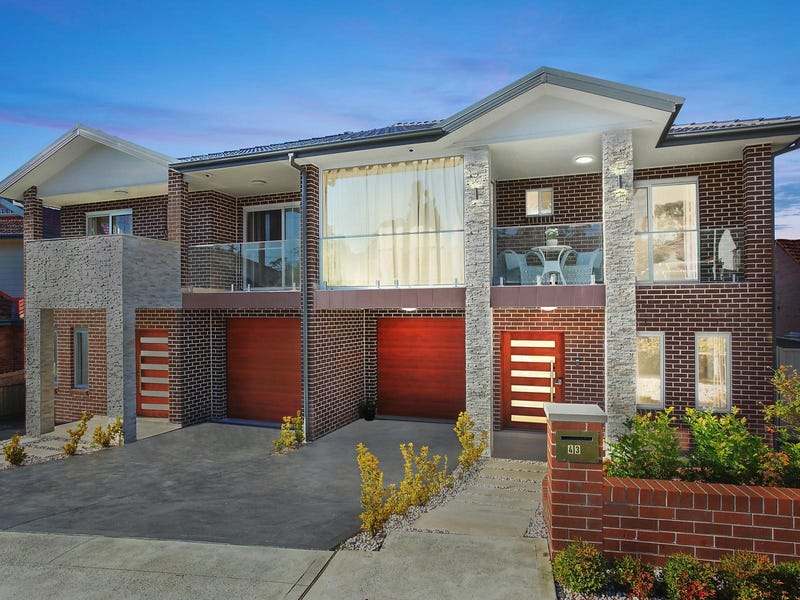 43 Richmond Street, Denistone East, NSW 2112