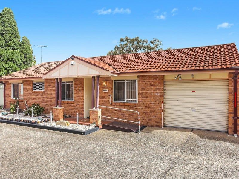 3/31 Highland Avenue, Bankstown, NSW 2200