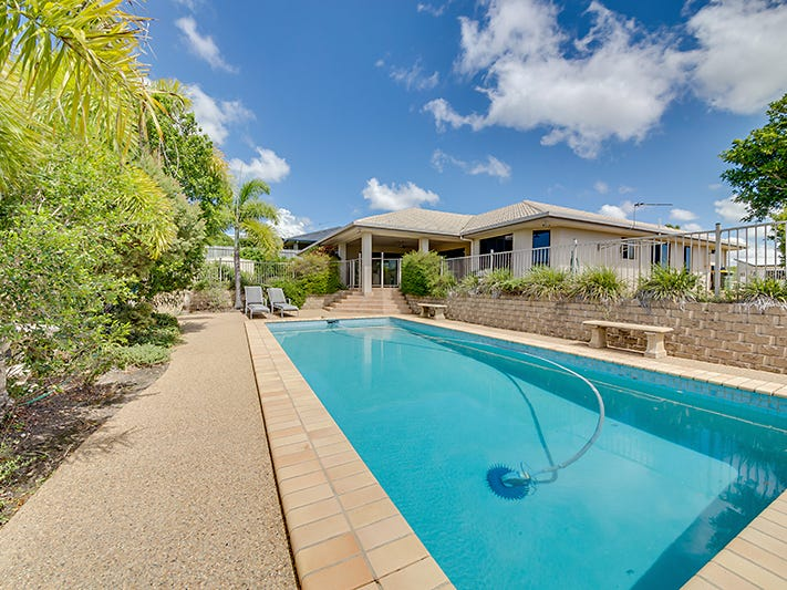 24 Atlantic Drive, Yeppoon, Qld 4703