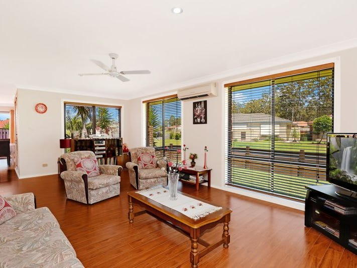 2 Macleay Place, Port Macquarie, NSW 2444
