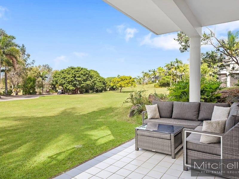 5065 St Andrews Terrace, Sanctuary Cove, Qld 4212