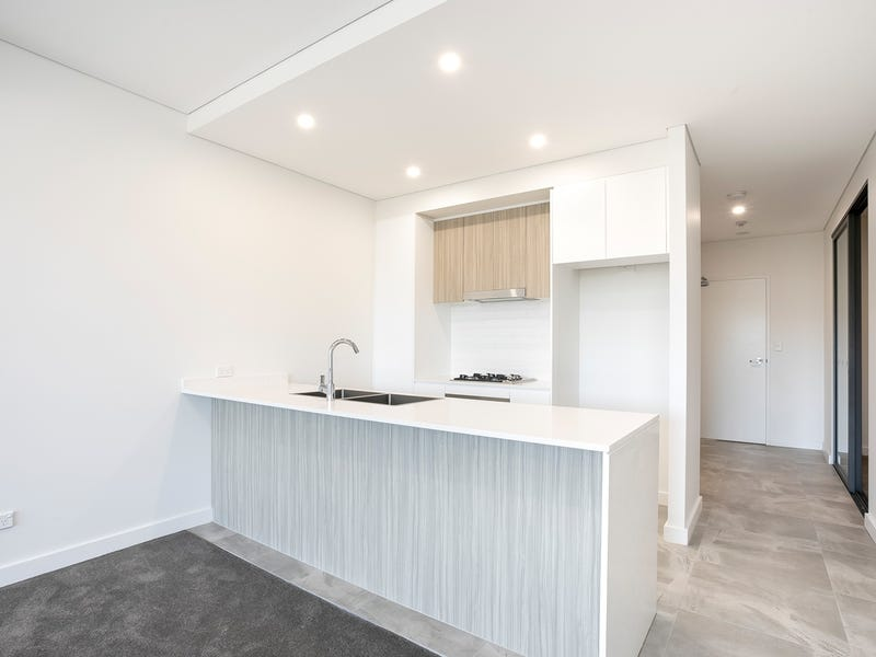 118/180 South Creek Road, Dee Why, NSW 2099