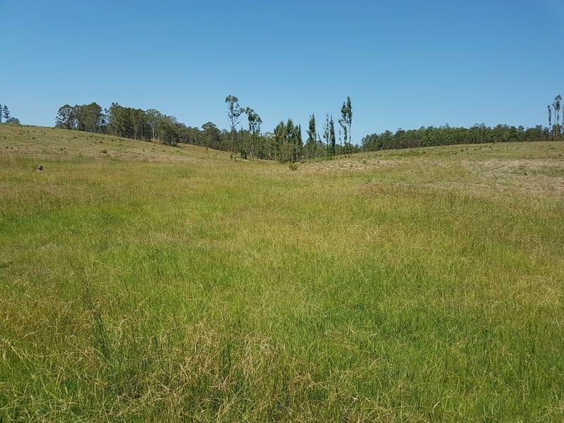 26 Tabulam Road, Lower Bottle Creek, NSW 2469