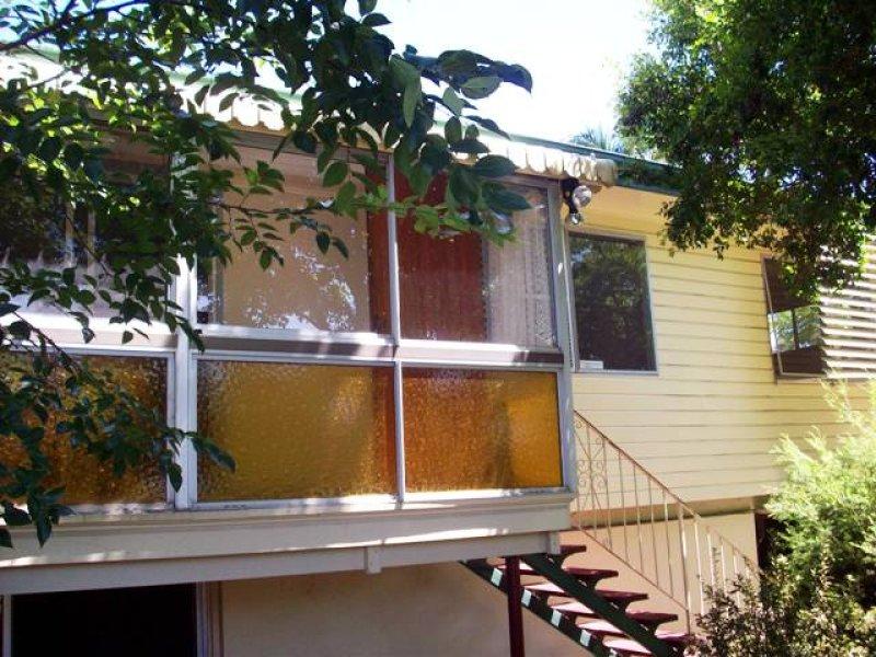 Sunnybank Hills Rented Rooms