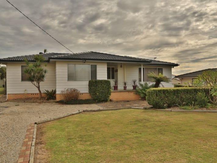 49 Main Road, Heddon Greta, NSW 2321