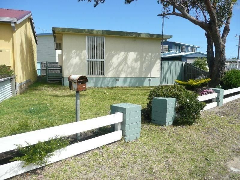 Address available on request, Lake Tyers Beach, Vic 3909