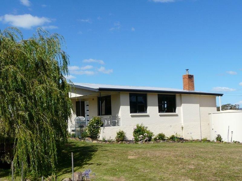 1794 Pipers River Road, Karoola, Tas 7267