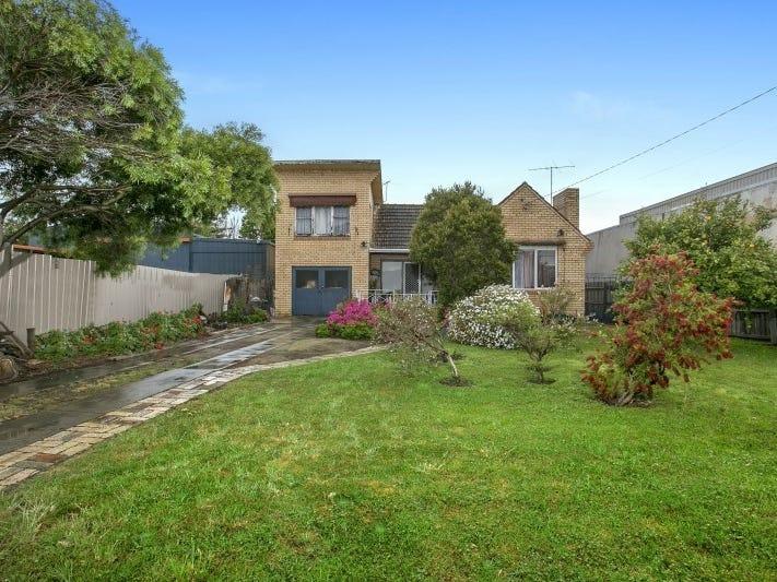 66 Roseneath Street, North Geelong, Vic 3215