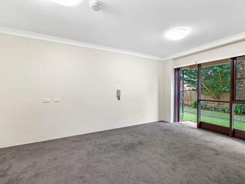 33/23-25 Muriel Street, Hornsby, NSW 2077