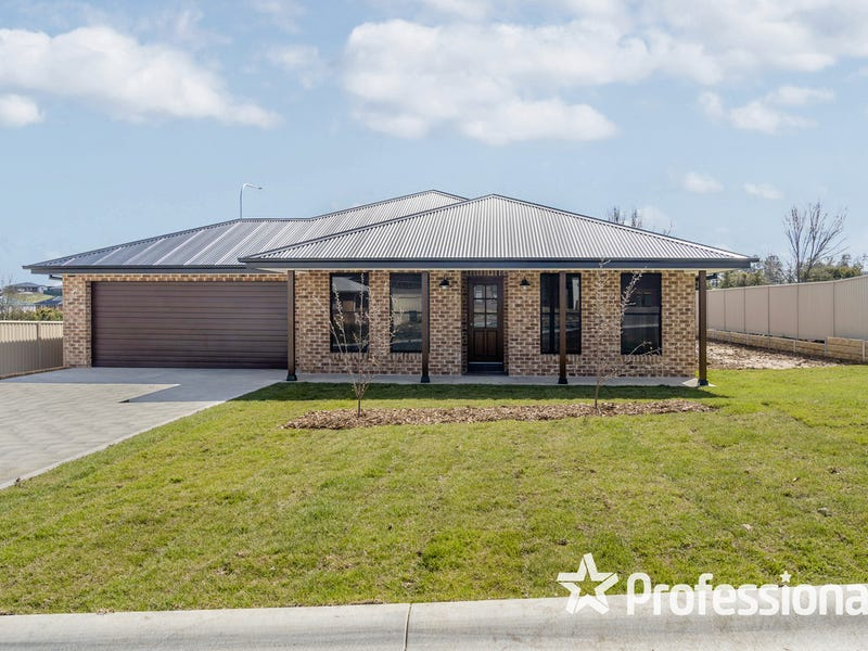7 Newlands Crescent, Kelso, NSW 2795
