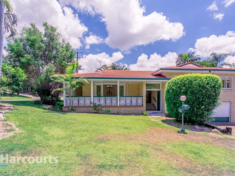 32 Glenbrae Street, The Gap, Qld 4061
