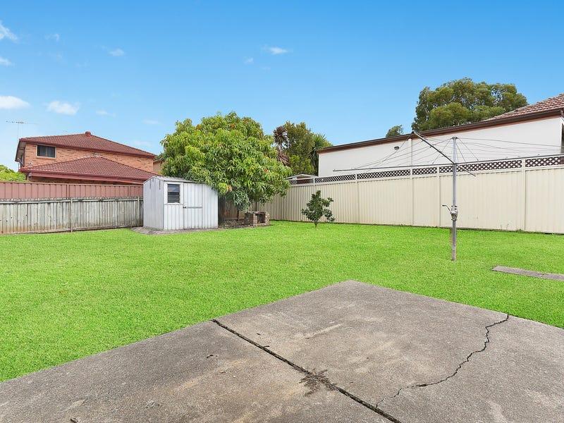 267 Homebush Road, Strathfield South, NSW 2136