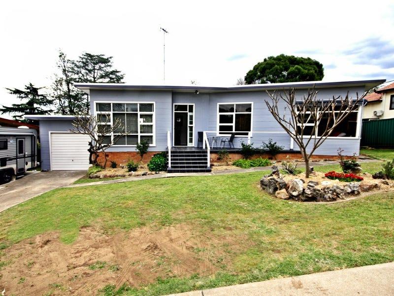 3 Armitage Avenue, Muswellbrook, NSW 2333