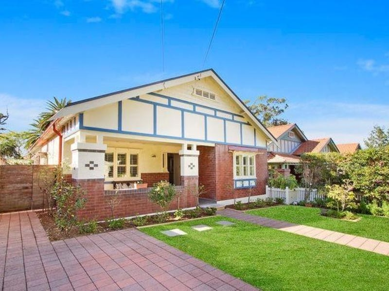 79 Fourth Avenue, Willoughby, NSW 2068