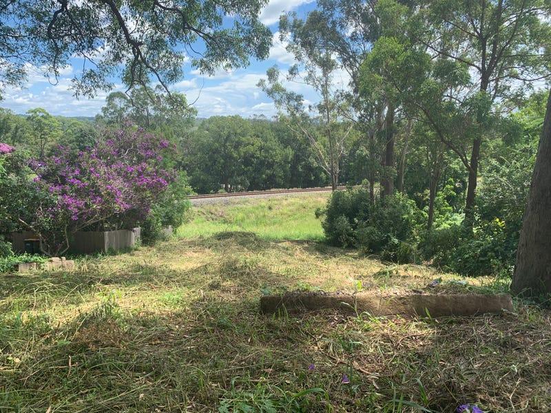 6 Taylors Arm Road, Macksville, NSW 2447