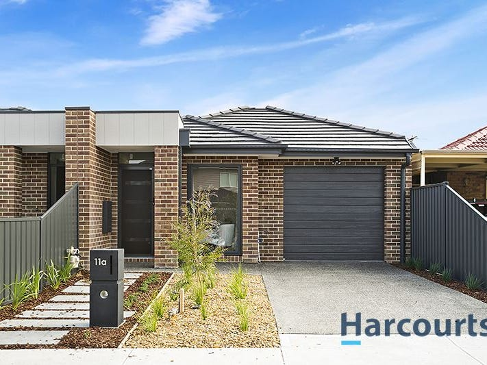 11a Arvern Avenue, Avondale Heights, Vic 3034