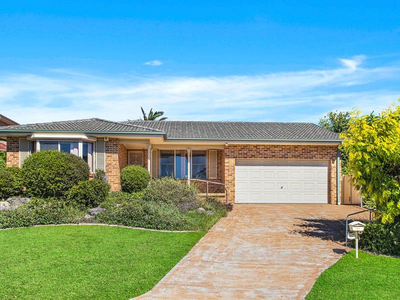 14 Honeyeater Close, Farmborough Heights, NSW 2526