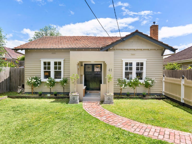 1/41 Normanby Street, Hughesdale, Vic 3166