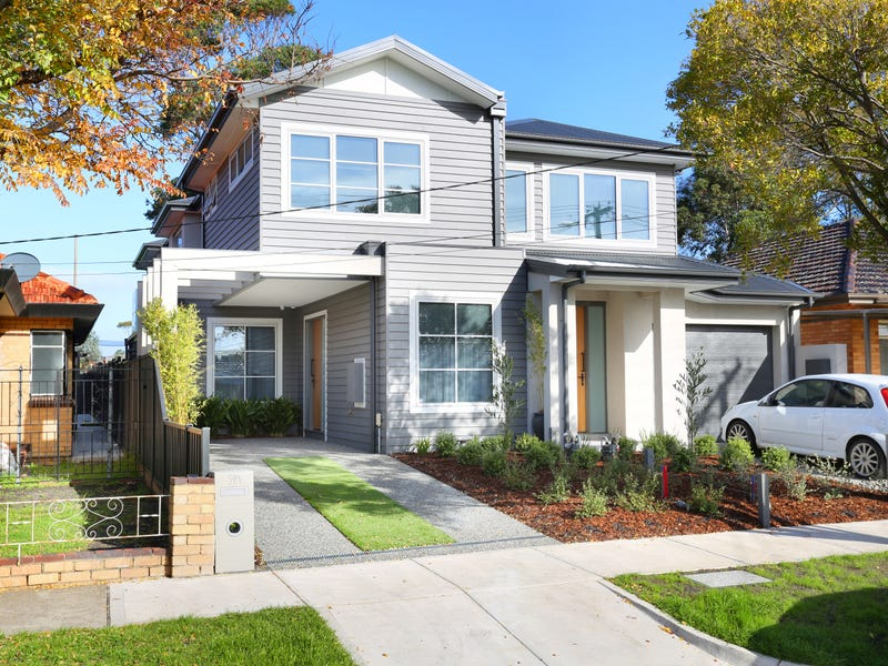 59A Hawkhurst Street, Yarraville, Vic 3013