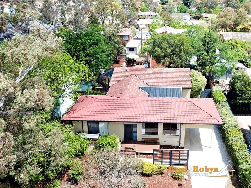 12 Bavay Place, Page, ACT 2614
