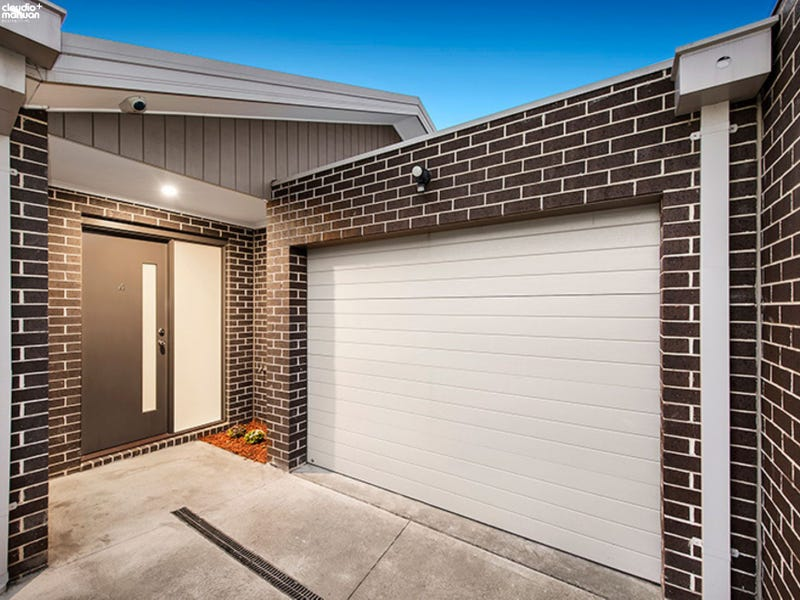 4/9 Kitchener Road, Pascoe Vale, Vic 3044