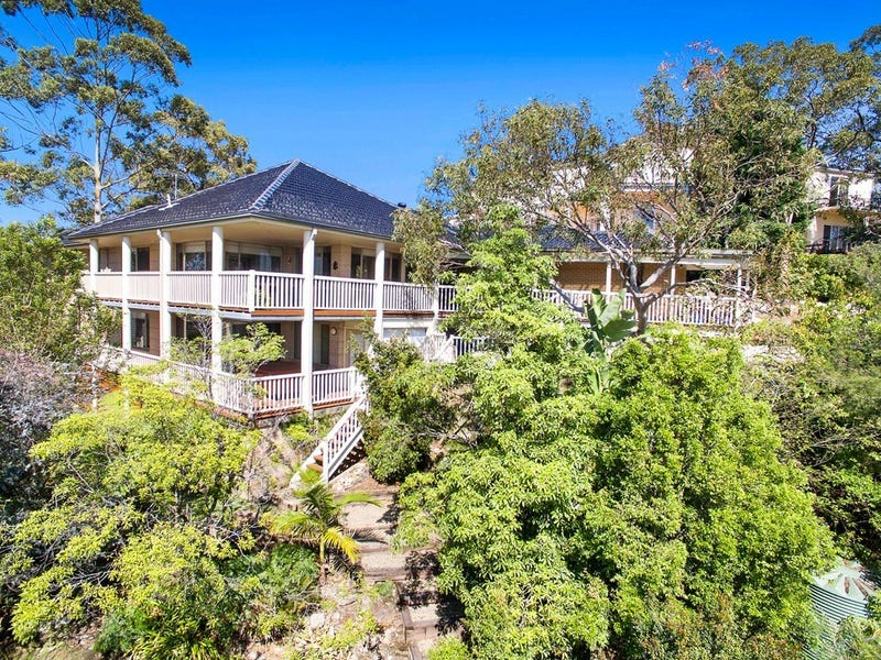 13 Gibran Place, St Ives NSW 2075