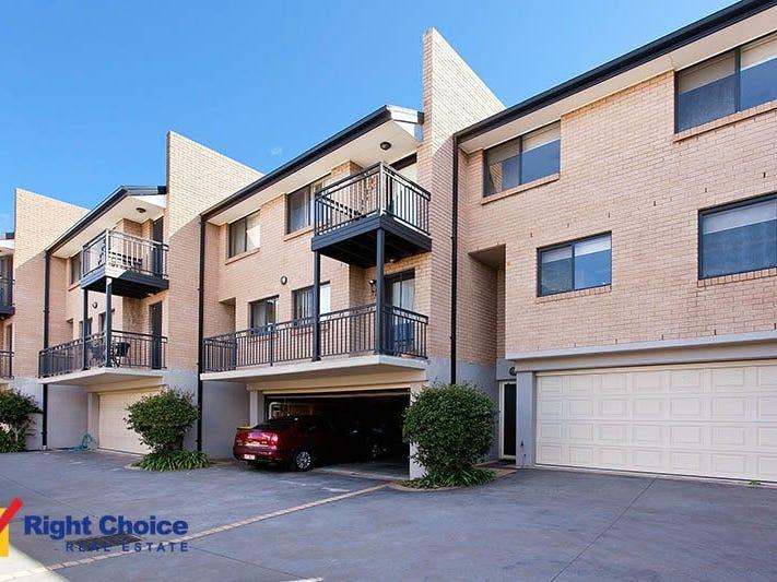 4/6-8 Melinda Grove, Lake Heights, NSW 2502