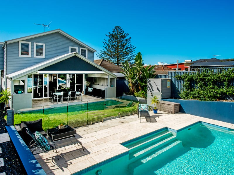 42 Prince Edward Street, Malabar, NSW 2036