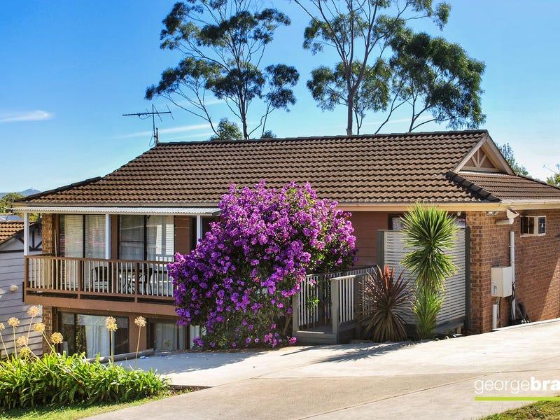 9 Barclay Close, Kariong, NSW 2250