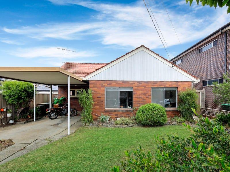 16 McGrath Avenue, Five Dock, NSW 2046
