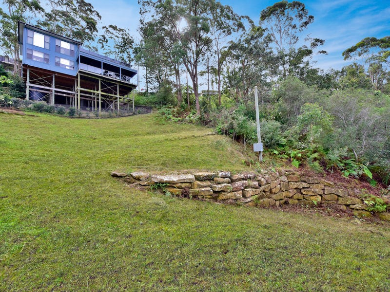 36a Harcourt Place, North Avoca, NSW 2260