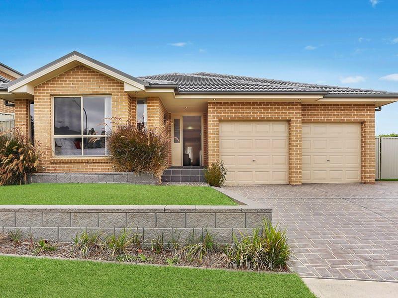 26 Alchornea Circuit, Mount Annan, NSW 2567