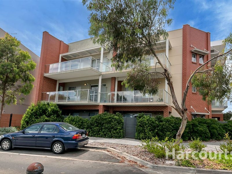 4/7 Euston Walk, Mawson Lakes, SA 5095