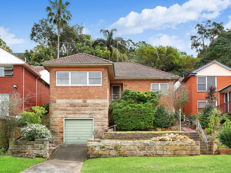 10 Kyle Parade, Kyle Bay, NSW 2221