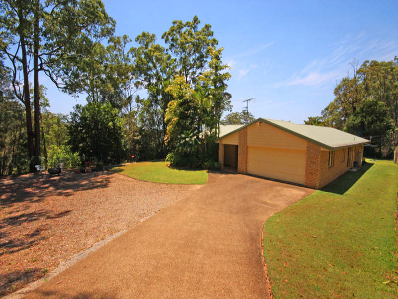 162 Chevallum School Road, Chevallum, Qld 4555