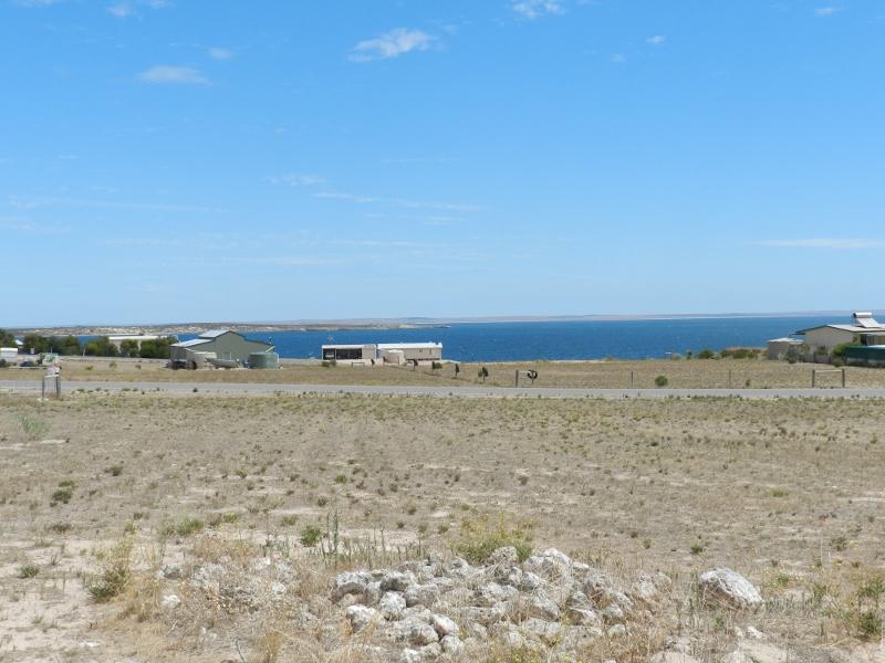 7 Falie Drive, Streaky Bay