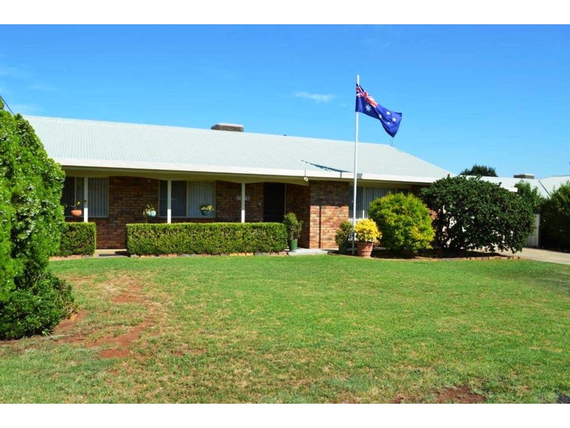 11 Goodwin Road, Gunnedah, NSW 2380