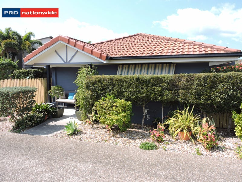 10-8 Spinnaker Drive, Sandstone Point, Qld 4511