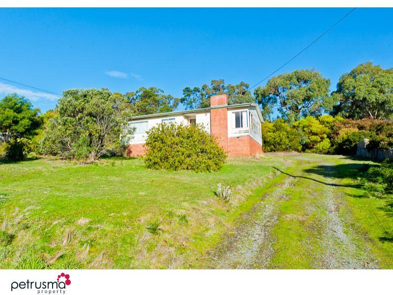 54 Davies Road, Lower Snug, Tas 7054