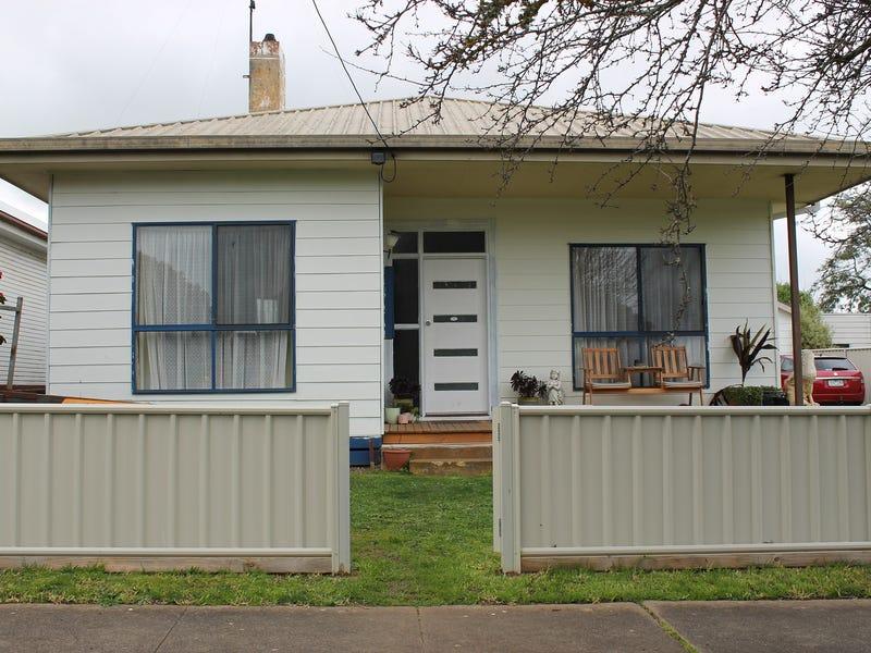 43 HORNER STREET, Hamilton, Vic 3300