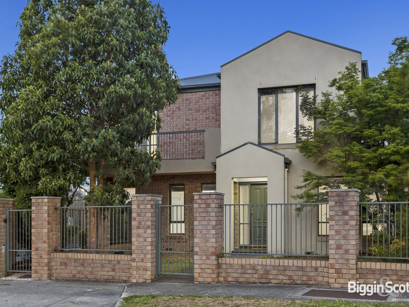 1/1A Feathertop Avenue, Templestowe Lower, Vic 3107