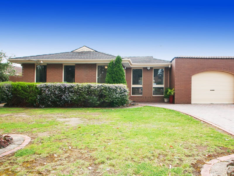 5 Northam Rd, Wantirna, Vic 3152