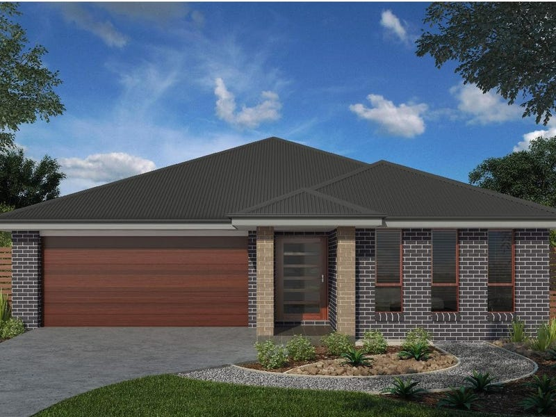 Lot 957 Clydesdale Road, Cobbitty