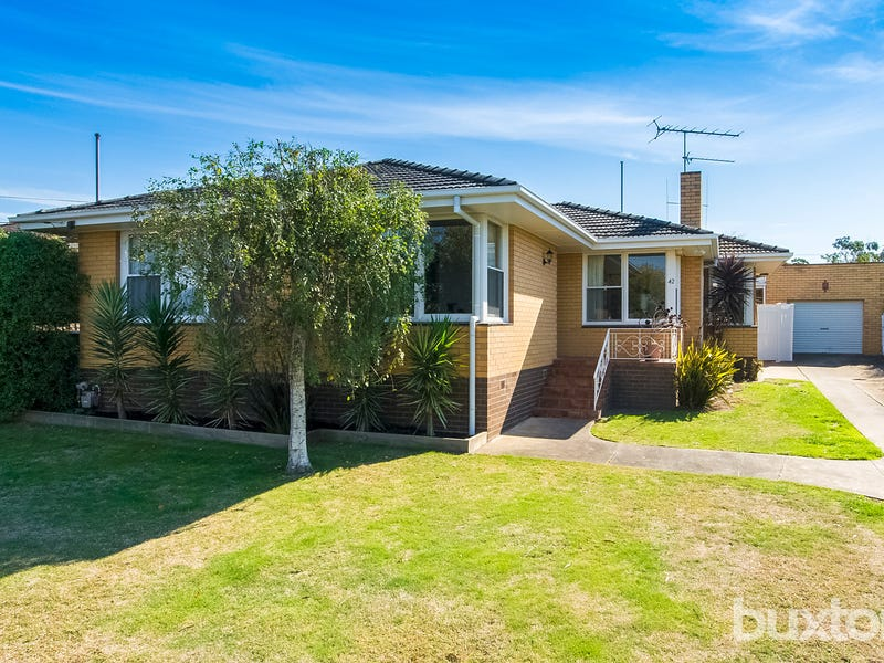 42 Cambra Road, Belmont, Vic 3216