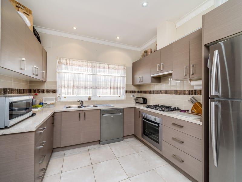 5 Adam St, Goulburn, NSW 2580