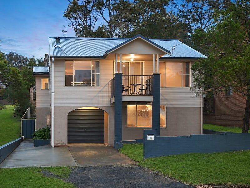 40 Vena Avenue, Gorokan, NSW 2263