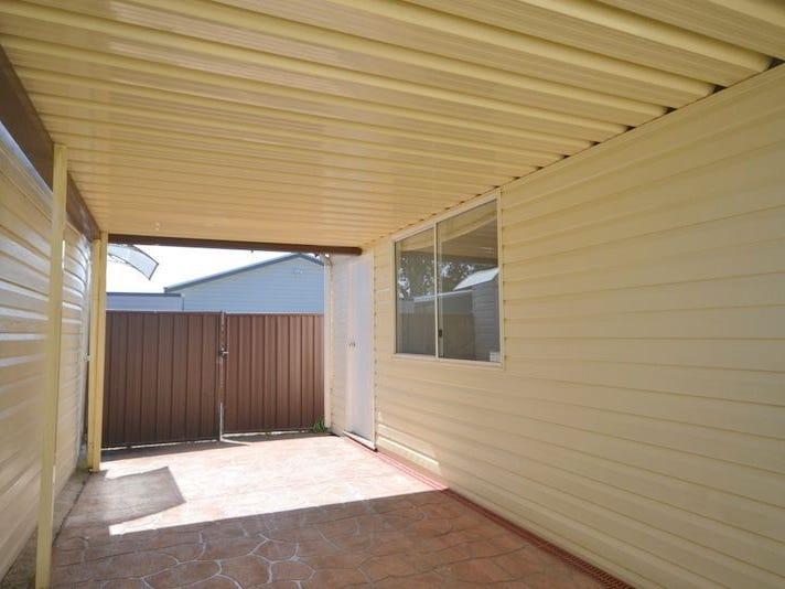 27a Veron Road, Umina Beach, NSW 2257